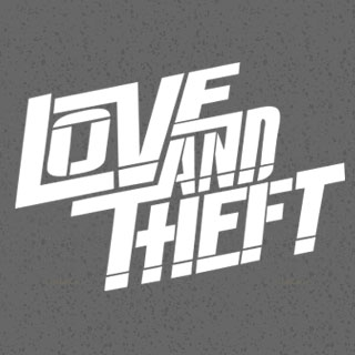 Love and Theft